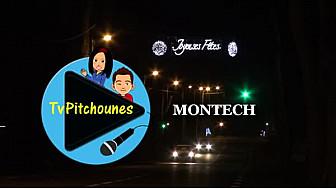 Première vidéo des Jeunes Reporters de Montech en Tarn-et-Garonne